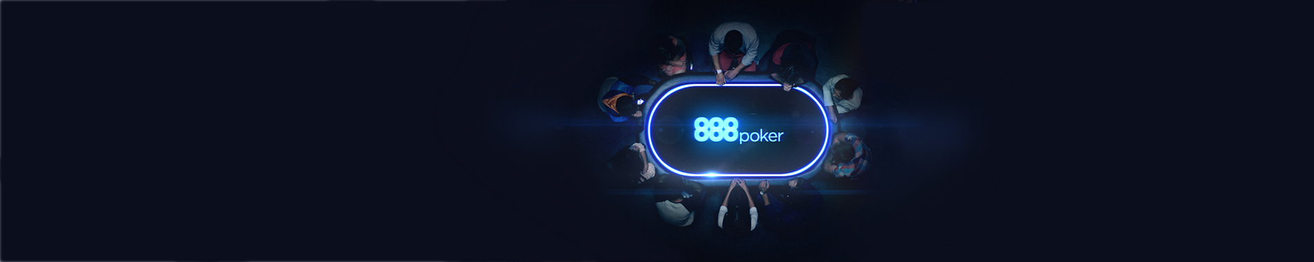 888 players